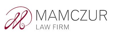 Joanna Mamczur - Mamczur Law Firm Adwokat Joanna Mamczur